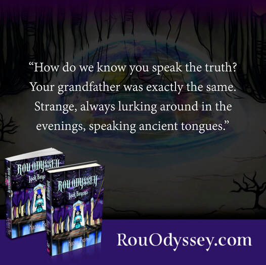 How do we know you speak the truth?, inspirational quote, moral purpose, integrity